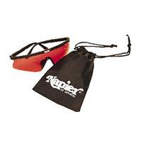 Napier SL Shooting Glasses Pouch
