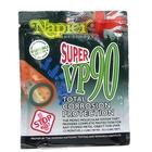 Napier Super VP90 Sachet