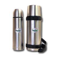 Napier Vacuum Flask