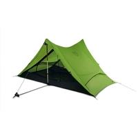 Nemo Meta 2P Trekking Pole Tent