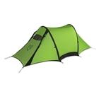 Nemo Morpho Elite 1P Tent
