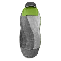 Nemo Nocturne 15 Reg Sleeping Bag