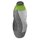 Nemo Nocturne 15 Reg Sleeping Bag
