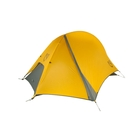 Nemo Obi Elite 1P Ultralight Tent