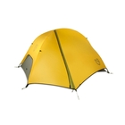 Nemo Obi Elite 2P Ultralight Tent