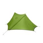 Nemo Veda 1P Trekking Pole Tent
