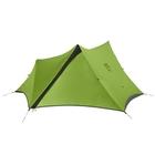 Nemo Veda 2P Trekking Pole Tent