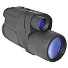 Newton Trace 3.5x42 Digital Nightvision Monocular