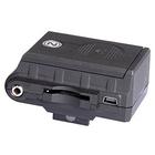 Newton CVR640 Videorecorder
