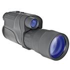 Newton Trace 5x50 Digital Nightvision Monocular