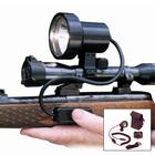 Image of Nightsearcher 400 Gunlight Kit