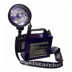Image of Nightsearcher 750 Lamp Kit