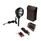 Image of Nightsearcher Ranger Lamp Kit