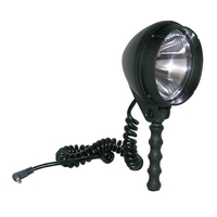 Nightsearcher Ranger Lamp Kit