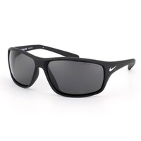 Nike Adrenaline P Men's Sunglasses
