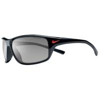 Nike Adrenaline Men's Sunglasses