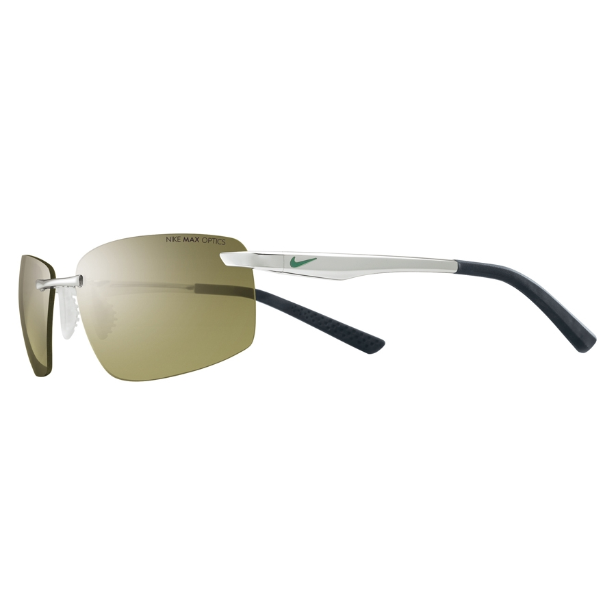 9363cb2fc8 Large Rimless Glasses Uk