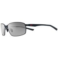 Nike Avid Square Men's Sunglasses