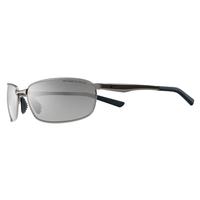 Nike Avid Wire Men's Sunglasses