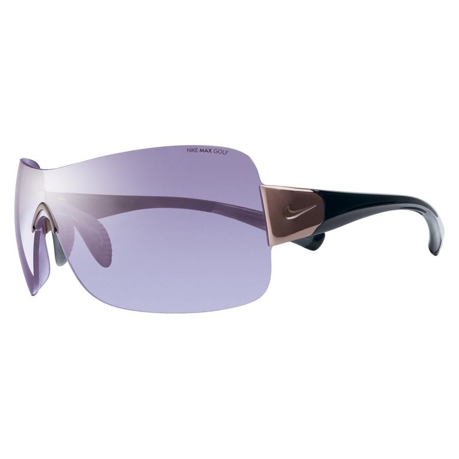 nike sunglasses womens uk
