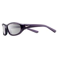 Nike Debut Men's Sunglasses