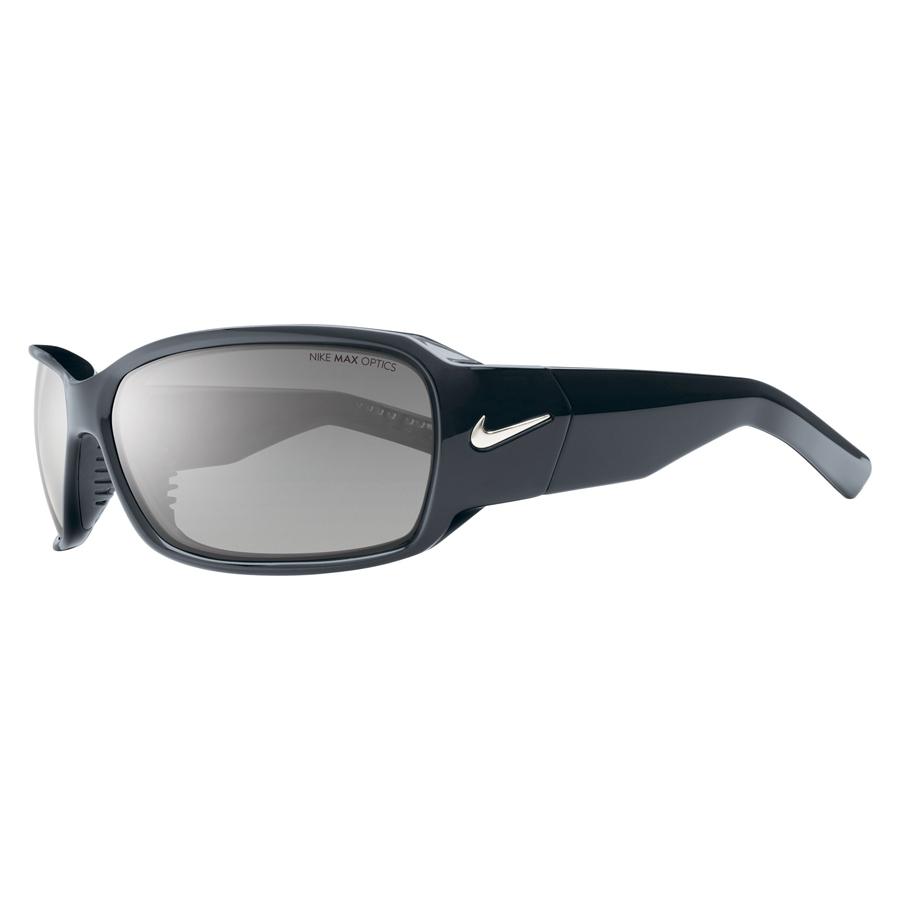 Nike Ignite Sunglasses Black Grey Uttings Co Uk