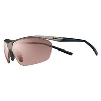 Nike Impel Men's Sunglasses