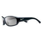 Nike Karma Men's Sunglasses