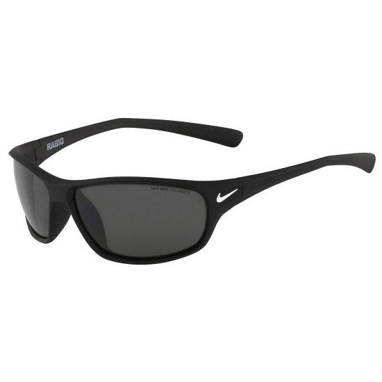 c5c156d740c Nike Polarized Sunglasses - Bitterroot Public Library