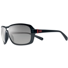 Nike Racer Women's Sunglasses