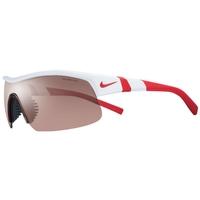 Nike Show-X1 Men's Sunglasses
