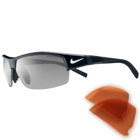 Nike Show-X2 Men's Sunglasses