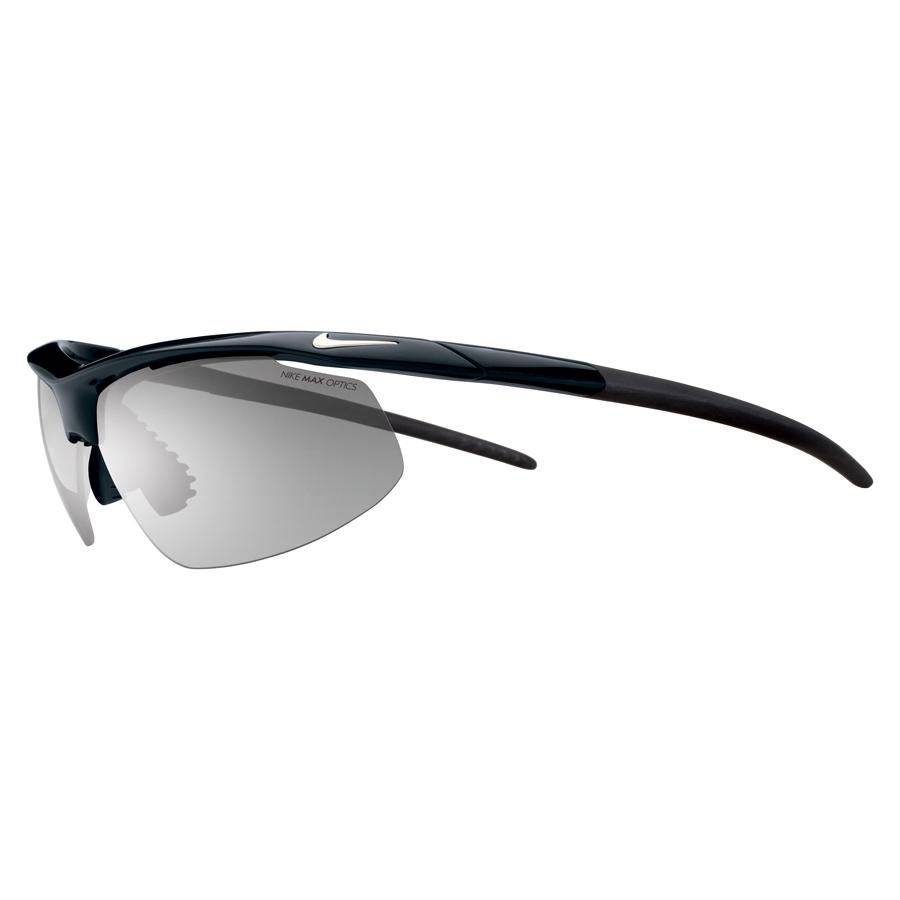Wholesale Oakley Sunglasses By Dozen