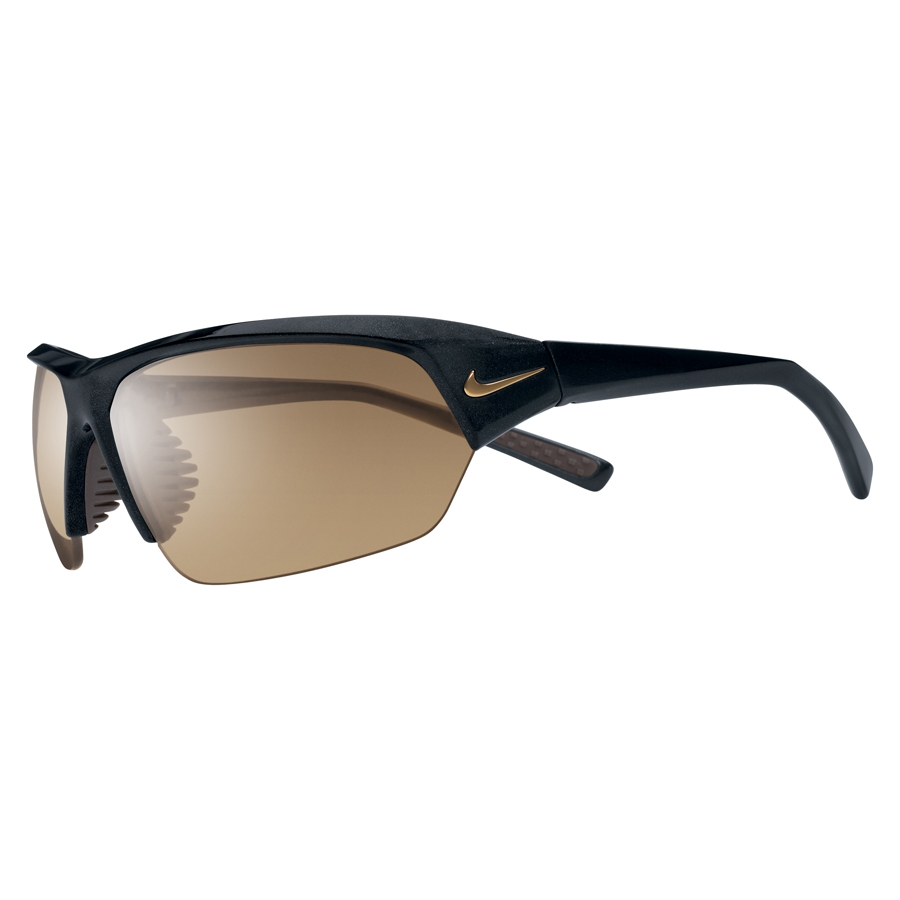 nike max optics polarized