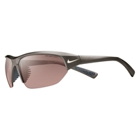 Nike Skylon Ace Men's Sunglasses