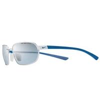 Nike Vantage 200 Men's Sunglasses