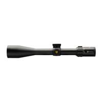 Nikko Stirling Diamond Long Range 30mm 6-24x50 IR Rifle Scope