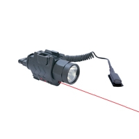 Nikko Stirling Laser Lamp
