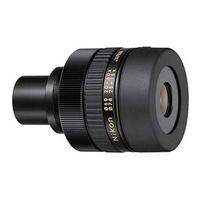 Nikon 13-40x/20-60x/25-75x MKII MC Eyepiece for ED50, EDIII/III and ED82
