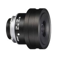 Nikon 20x/25x DS Digiscoping Eyepiece for RAIII 65mm/82mm