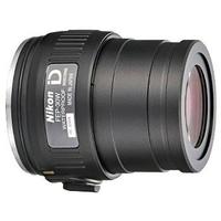 Nikon 24x/30x Wide Eyepiece (FEP-30W) EDG65mm and EDG85mm