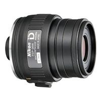 Nikon 30x/38x Wide Eyepiece (FEP-38W) EDG65mm and EDG85mm