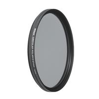 Nikon 67mm Circular Polarizer Filter