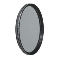 Nikon 72mm Circular Polarizer Filter