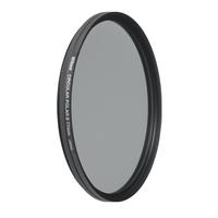 Nikon 77mm Circular Polarizer Filter