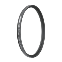 Nikon 72MM NC Neutral Colour Filter
