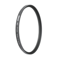 Nikon 77MM NC Neutral Colour Filter