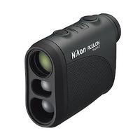 Nikon Aculon AL11 LRF Rangefinder
