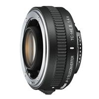 Nikon TC-14E AF-S III 1.4x Teleconverter
