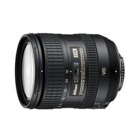 Nikon AF-S DX 16-85mm f/3.5-5.6 G ED VR Lens
